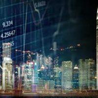 强化大湾区科技协同创新 打造全球科技创新高地